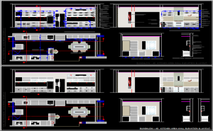 Construction Details Autocad Projects Projects Dwg Free Dwg Autocad Block Part 2